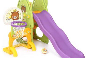 Ya-Ya Toy Медвежонок Y1225