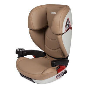 Babyton Comfort Fix Eco Beige