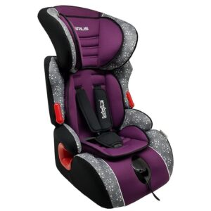 Babyton Sirius Magic